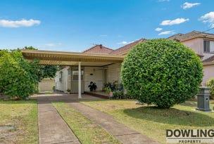 22 Stapleton Street, Wallsend, NSW 2287