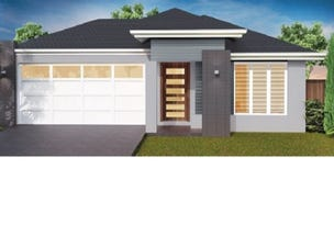 Lot 20 Riverside Circuit, Joyner, Qld 4500