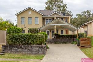 41 Rutland Street, Bonville, NSW 2450