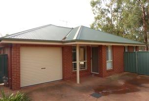 5/88-90 Hotham Circuit, Thurgoona, NSW 2640