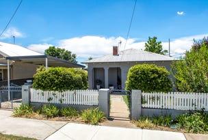 343 Howick Street, Bathurst, NSW 2795
