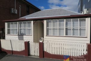 4 Burnett Street, North Hobart, Tas 7000