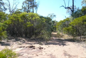 Lot 42 BENNETT SCHOOL ROAD, Tara, Qld 4421