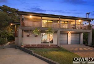 7 Leo Close, Elermore Vale, NSW 2287