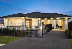 16 Redwood Drive, Gillieston Heights, NSW 2321