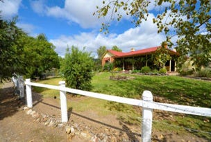 847 Weabonga Road, Limbri, NSW 2352
