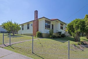 47 WILLANDRA CRESCENT, Windale, NSW 2306