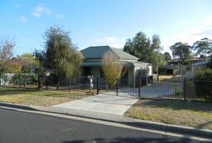 85 Rodgers St, Kandos, NSW 2848