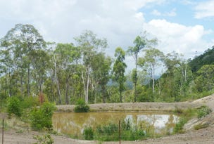 Lot 3, Mountain Road, Bauple, Qld 4650