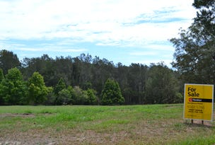 Lot 12 Rosemary Gardens, Macksville, NSW 2447