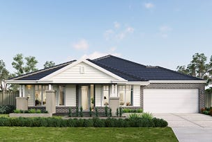 Lot 38 Lakehaven Drive, Lake Albert, NSW 2650
