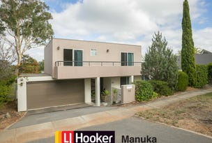 10 Fergusson Crescent, Deakin, ACT 2600