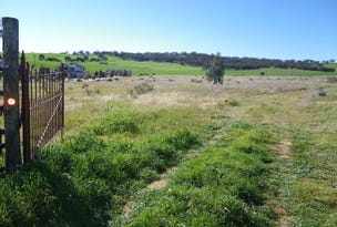 Lot 261 Fairway Drive, Wirrabara, SA 5481