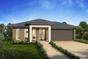 Lot 6212 Silky Road, Spring Farm, NSW 2570