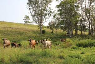 170A Lagoon Grass Road, Lismore, NSW 2480