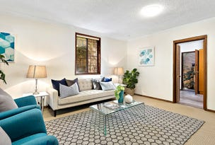 1/14-16 Prospect Road, Summer Hill, NSW 2130