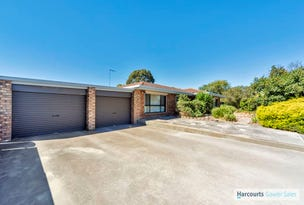 12 Second Street, Truro, SA 5356