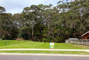 18 Andrew Street, Strahan, Tas 7468