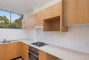 25/7 Gilbert Street, Dover Heights, NSW 2030