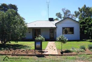 138 Deniliquin Street, Tocumwal, NSW 2714