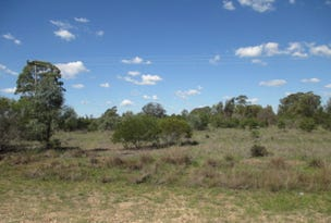 LOT 19 TARA KOGAN ROAD, Tara, Qld 4421