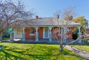 24 Gordon Street, Culcairn, NSW 2660