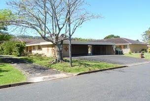 3/16 Marlyn Avenue, East Lismore, NSW 2480