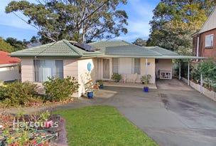 70 Coolabah Road, Dapto, NSW 2530