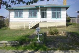 42  Dunbar Avenue, Morwell, Vic 3840