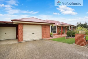 1 Dillagar Place, Springdale Heights, NSW 2641