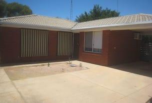 3 Fifth Street, Port Pirie, SA 5540