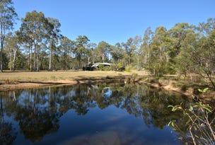192 Ellalong Road, Ellalong, NSW 2325