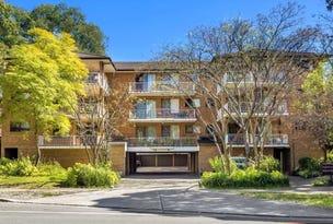 79 Lane Street, Wentworthville, NSW 2145
