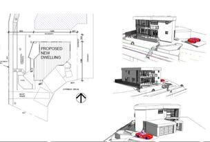 2 Cypress Drive, Broadbeach Waters, Qld 4218