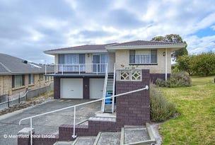 1 Ardeana Crescent, Yakamia, WA 6330