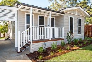 23/1 Norman Street, Lake Conjola, NSW 2539