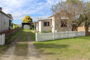26 McDonald Avenue, Paxton, NSW 2325