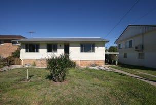 33 Davey Ave, Grafton, NSW 2460
