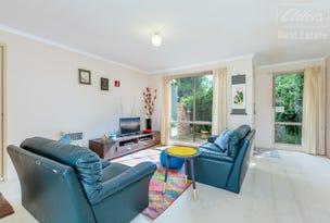 1/53 Walker Crescent, Jerrabomberra, NSW 2619