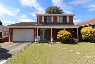 5 Haydon Street, Muswellbrook, NSW 2333