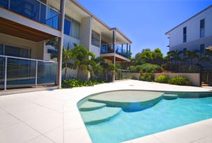 Unit 6 No 2 Dolphin Court, Agnes Water, Qld 4677