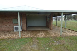 Cashelmara 1418 Galong Road, Boorowa, 2586, Boorowa, NSW 2586