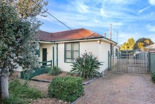 3 John Dwyer Road, Lalor Park, NSW 2147