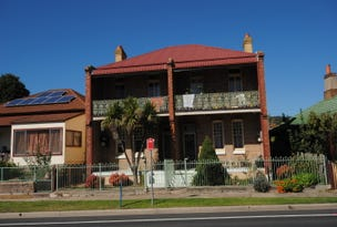 195 Mort Street, Lithgow, NSW 2790