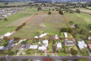 78 Harris Road, Elliminyt, Vic 3250