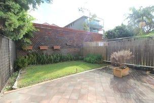 104 Fern Street, Clovelly, NSW 2031