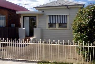 67 Denney Street, Hamilton, NSW 2303