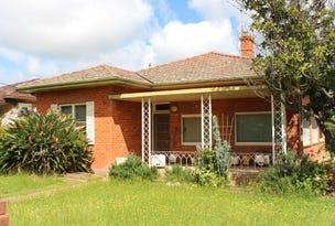 61 Wade Ave, Leeton, NSW 2705