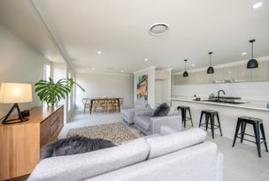 Lot 834, 6 Banyan Street, Billy's Lookout,, Teralba, NSW 2284