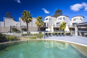 105/202-204 Beach Road, Batehaven, NSW 2536